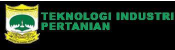 Teknologi Industri Pertanian